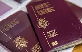 buy Belgian passport, buy passport, buy passport online, buy EU passport,