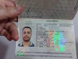 buy Canadian passport, buy Canadian passport online, buy passport, cost of passport online,