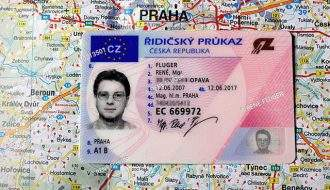 buy driving license Czech, cost of driving license Czech, buy driving license, purchase driving license B,