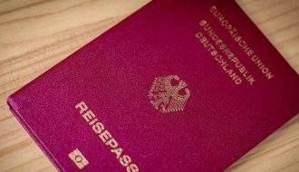 buy German passport, buy EU passport, buy passport, buy passport online,