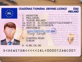 buy driving license B, buy driving license, buy driving license Ireland, cost of driving license,