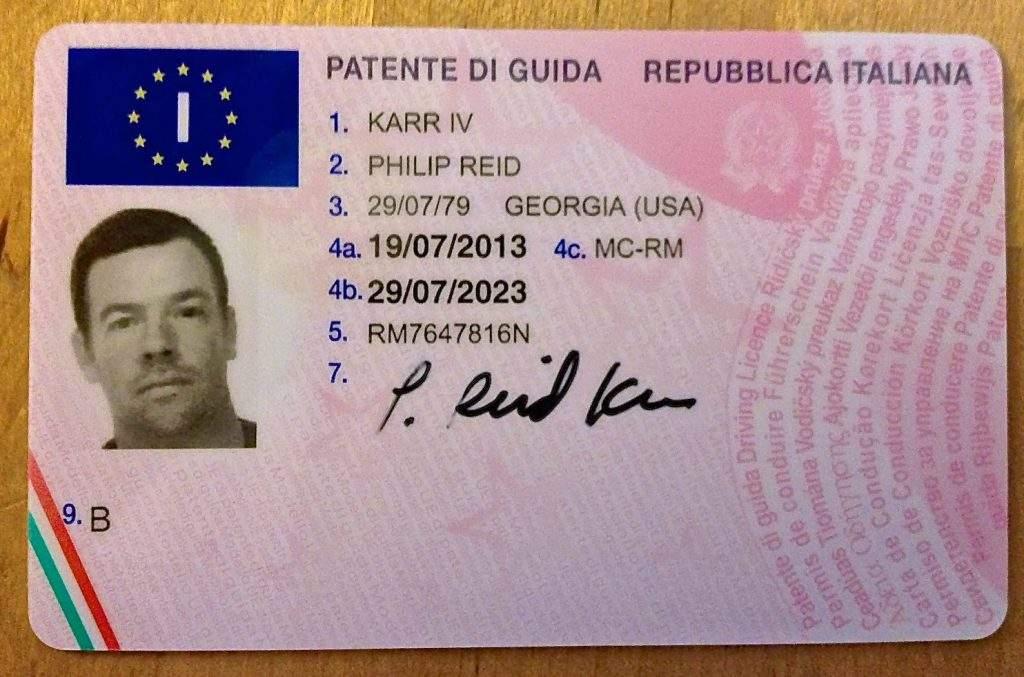 buy Italian driving license, cost of Italian driving license, Italian driving license online, buy category B driving license,