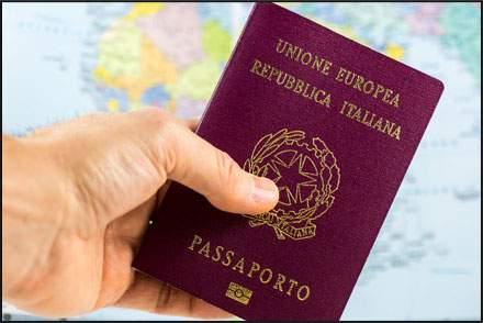 buy Italian passport, buy passport online, buy EU passport,