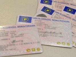 buy Portuguese driving license online, buy driving license online, buy driving license, const of driving license,
