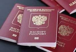 buy Russian passport, buy Russian passport online, buy passport, cost of passport online,
