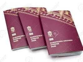 buy Swedish passport, buy Swedish passport online, buy passport, cost of passport online,