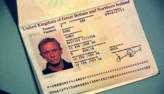 buy UK passport, buy UK passport online, buy EU passport, buy passport,