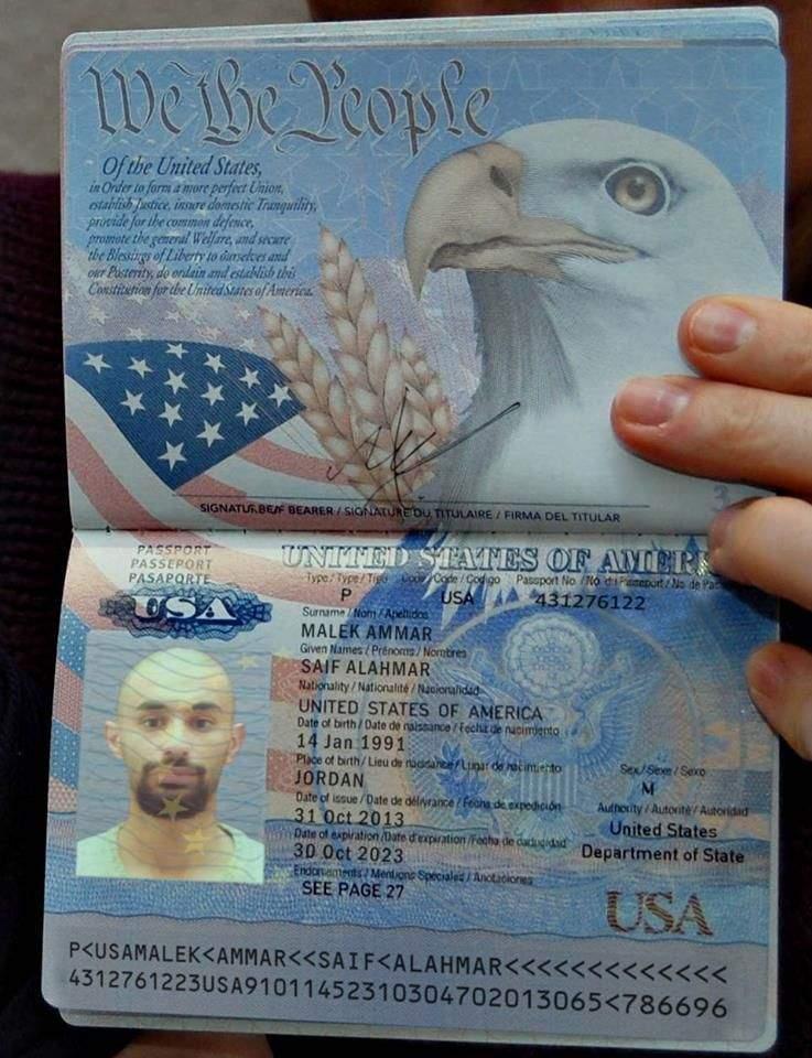 buy US passport, buy US passport online, buy passport, cost of passport online,