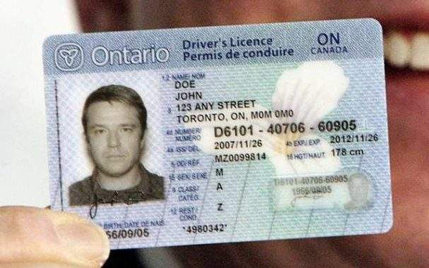 buy Canadian driving license, buy driving license, buy driving license, online, buy category B driving license Canada,