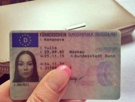 buy driving license, buy category B driving license, Buy German driving license, Driving license home,
