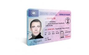 buy driving license, buy eu drivers license, cost of driving license, buy passport, buy IELTS certificate
